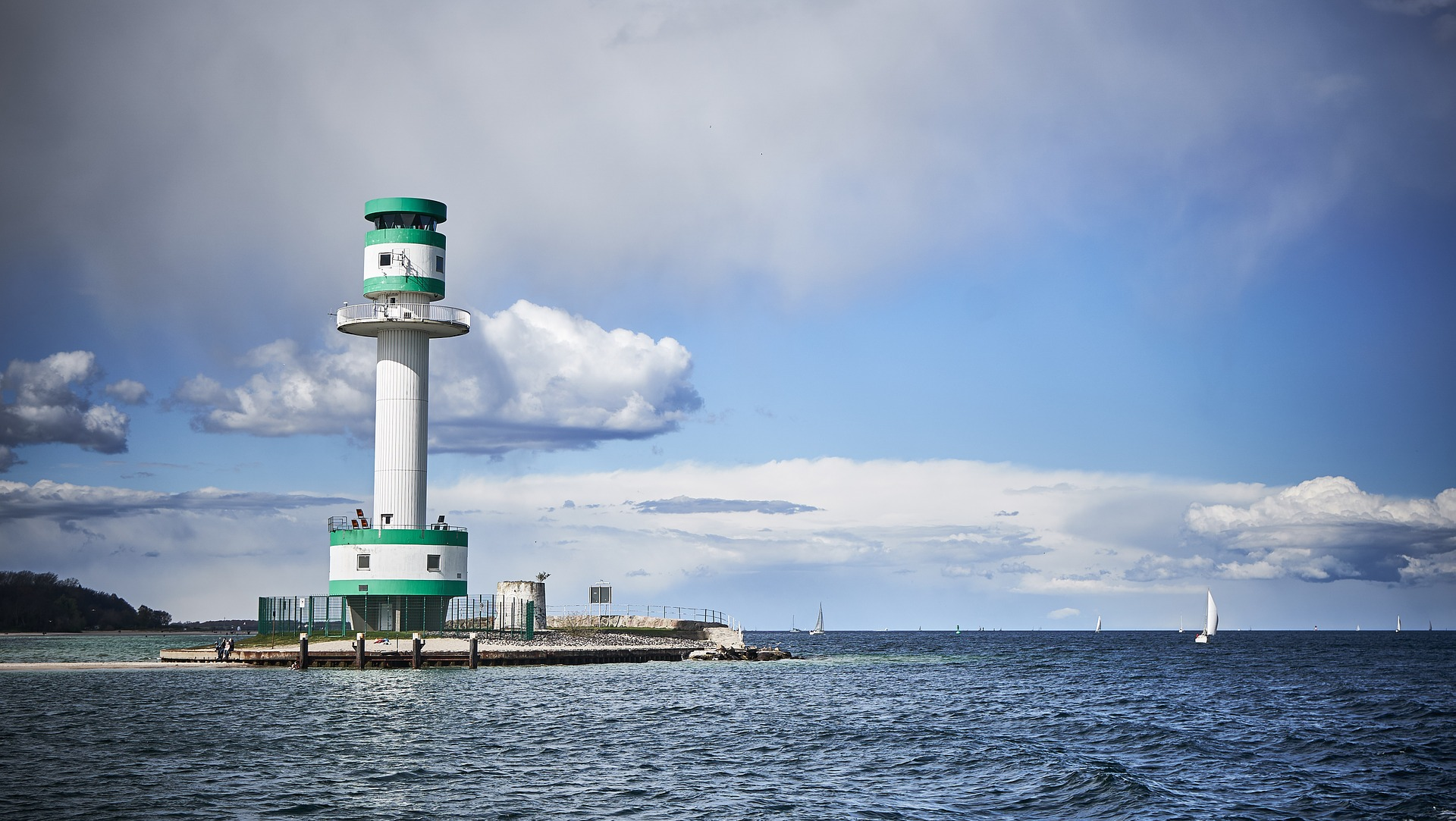 Falkenstein Kiel