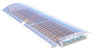 MABEWO AG Aquaponik System Kreislaufwirtschaft