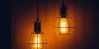 Energy Consumption in Indoor Farming