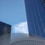 Oszustwa handlowe: obowiązki banków w zakresie należytej staranności i zgodności z przepisami