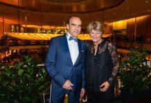 Eine Lola kommt selten allein: Spielbank Berlin Partner beim Deutschen Filmpreis